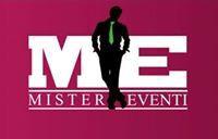 Mister Eventi